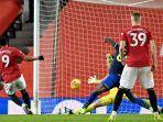 hasil-manchester-united-vs-southampton-di-pekan-22-liga-inggris.jpg