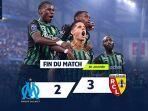 hasil-marseille-vs-lens-di-pekan-8-ligue-1-liga-prancis-2021-2022.jpg