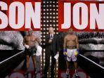 hasil-mike-tyson-vs-roy-jones-jr-berakhir-dengan-skor-imbang-minggu-29112020.jpg