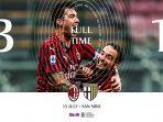 hasil-milan-vs-parma-serie-a-result-milan-v-parma-result-italia-football-result.jpg