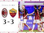 hasil-milan-vs-roma-milan-vs-roma-result-serie-a-result.jpg