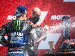 hasil-motogp-belanda-2021-quartararo-juara.jpg