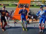 hasil-motogp-eropa-2020-joan-mir-raih-podium-1-disusul-alex-rins-dan-pol-espargaro.jpg