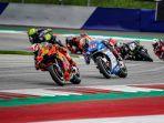 hasil-motogp-styria-2020-miguel-oliviera-juara.jpg