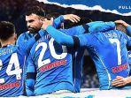 hasil-napoli-vs-parma-hasil-liga-italia-hasil-serie-a.jpg
