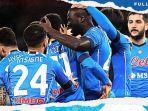 hasil-napoli-vs-spezia-di-perempat-final-coppa-italia-2020-2021-napoli-menang-4-2.jpg