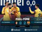 hasil-osasuna-vs-barcelona-barcelona-menang-2-0-atas-osasuna-sabtu-6-maret-2021.jpg