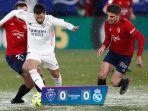 hasil-osasuna-vs-real-madrid-osasuna-vs-madrid-result-hasil-bola.jpg