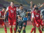hasil-persija-jakarta-vs-psm-makassar-leg-2-semifinal-piala-menpora-2021.jpg
