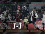 hasil-pertandingan-ac-milan-vs-juventus-di-semifinal-coppa-italia-2019-2020.jpg
