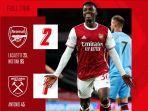 hasil-pertandingan-arsenal-vs-west-ham-united-arsenal-v-west-ham-utd-result.jpg