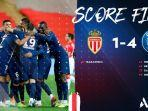 hasil-pertandingan-as-monaco-vs-psg.jpg