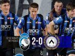 hasil-pertandingan-atalanta-vs-udinese.jpg