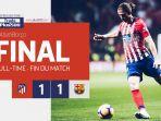 hasil-pertandingan-atletico-madrid-vs-barcelona.jpg