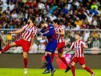 hasil-pertandingan-barcelona-vs-atletico-madrid-di-piala-super-spanyol.jpg