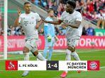 hasil-pertandingan-bundesliga-liga-jerman-fc-koln-vs-bayern-munich.jpg