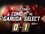 hasil-pertandingan-como-u17-vs-garuda-select.jpg