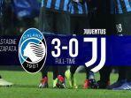 hasil-pertandingan-coppa-italia-atalanta-vs-juventus.jpg