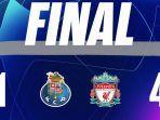 hasil-pertandingan-fc-porto-vs-liverpool-di-perempat-final-liga-champions.jpg