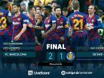 hasil-pertandingan-la-liga-spanyol-barcelona-vs-getafe.jpg