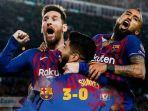 hasil-pertandingan-liga-champions-barcelona-vs-liverpool.jpg