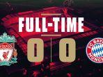 hasil-pertandingan-liga-champions-liverpool-vs-beyern-muechen.jpg