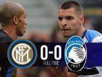 hasil-pertandingan-liga-italia-inter-milan-vs-atalanta.jpg