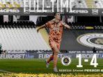 hasil-pertandingan-liga-italia-spezia-vs-juventus-spezia-v-juventus-result.jpg