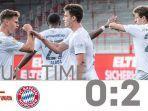 hasil-pertandingan-liga-jerman-union-berlin-vs-bayern-munchen.jpg