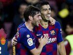 hasil-pertandingan-liga-spanyol-barcelona-vs-real-mallorca.jpg