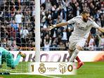 hasil-pertandingan-liga-spanyol-real-madrid-vs-atletico-madrid.jpg
