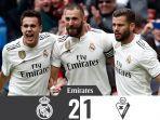 hasil-pertandingan-liga-spanyol-real-madrid-vs-eibar.jpg