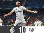 hasil-pertandingan-liga-spanyol-real-madrid-vs-rayo-vallecano.jpg