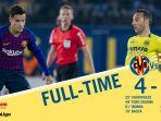 hasil-pertandingan-liga-spanyol-villarreal-vs-barcelona.jpg