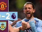 hasil-pertandingan-man-united-vs-burnley-di-pekan-ke-24-liga-inggris.jpg