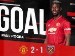 hasil-pertandingan-manchester-united-vs-west-ham-united.jpg