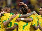 hasil-pertandingan-persahabatan-brazil-vs-honduras.jpg