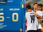 hasil-pertandingan-persahabatan-italia-vs-moldova.jpg