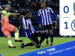 hasil-pertandingan-piala-fa-sheffield-wednesday-vs-manchester-city.jpg