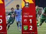 hasil-pertandingan-ps-sleman-0-0-persela-madura-united-1-2-persebaya-surabaya.jpg