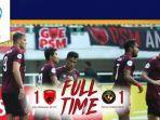 hasil-pertandingan-psm-makassar-vs-kaya-fc-di-stadion-pakansari.jpg