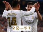 hasil-pertandingan-real-madrid-vs-sevilla.jpg