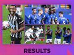 hasil-pertandingan-sabtu-3-oktober-2020-chelsea-everton-newcastle-menang.jpg