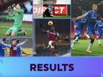 hasil-pertandingan-sabtu-6-februari-2021.jpg