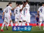 hasil-pertandingan-tadi-malam-liga-spanyol-real-madrid-1-0-valladolid.jpg