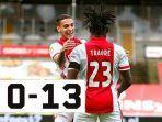 hasil-pertandingan-vvv-venlo-vs-ajax-amsterdam-di-liga-belanda-sabtu-24-oktober.jpg