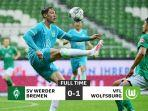 hasil-pertandingan-werder-bremen-vs-wolfsburg-minggu-762020.jpg