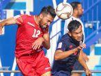 hasil-piala-asia-2019-bahrain-vs-thailand.jpg