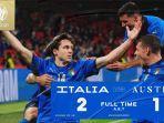 hasil-piala-eropa-2021-italia-vs-austria-italia-menang-2-1-lewat-extra-time.jpg