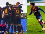 hasil-piala-super-spanyol-barcelona-menang-adu-penalti-dengan-skor-3-2.jpg